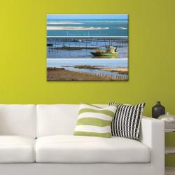 tableau-toile-bassin-arcachon-photos-panoramiques-paysage
