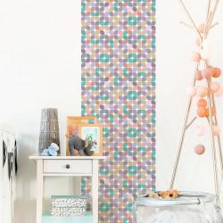papier-peint-scandinave-cubes-pastels