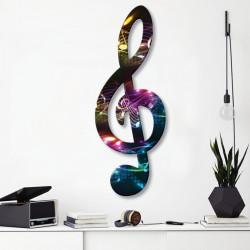 forme-décorative-alu-découpé-clé-de-sol-musique
