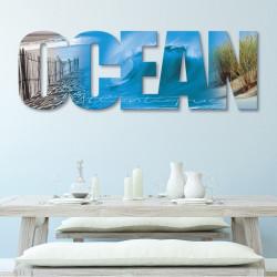mot-deco-alu-decoupe-ocean-atlantique