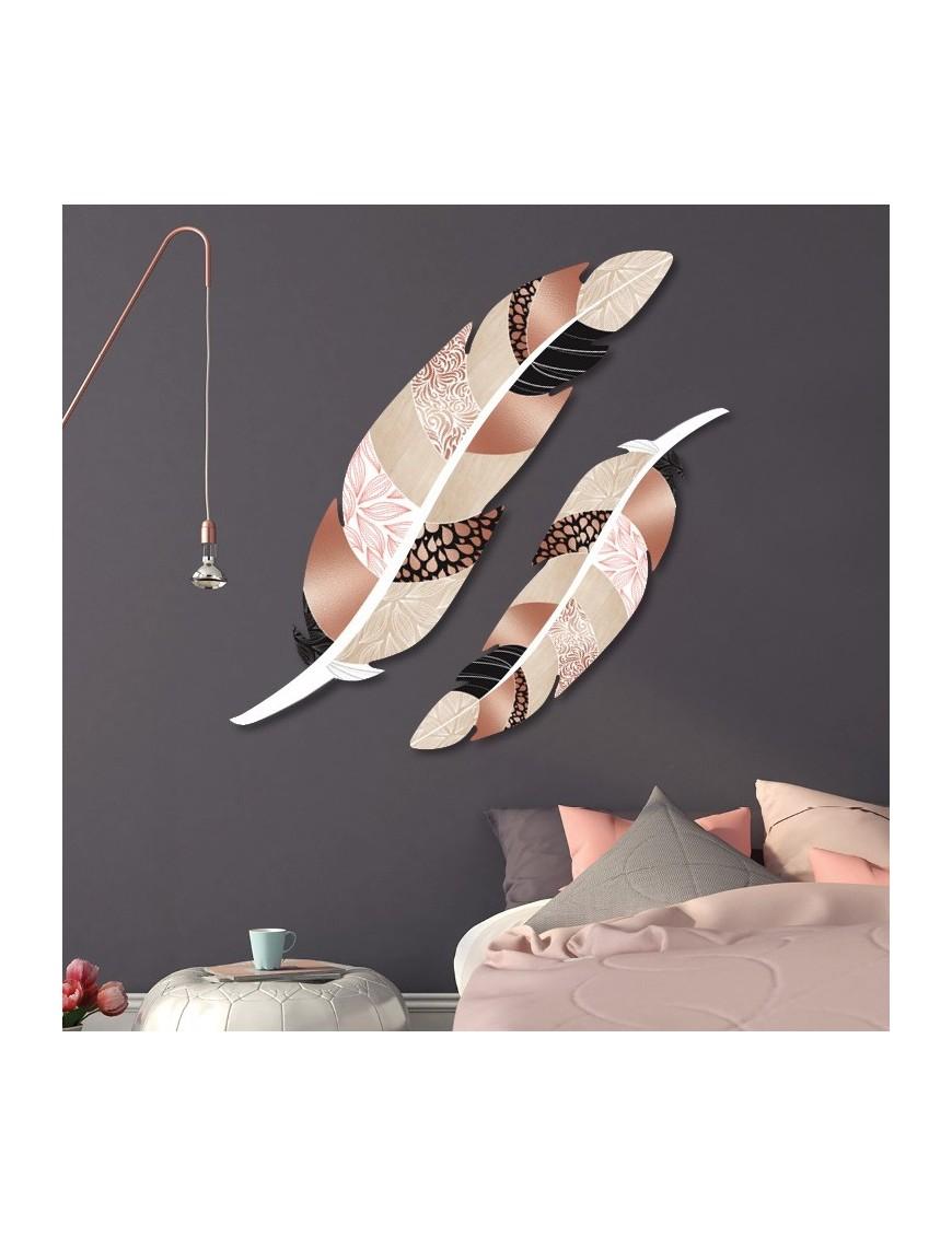 forme-décorative-plume-bohème