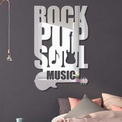 miroir-deco-rock-pop-soul-music