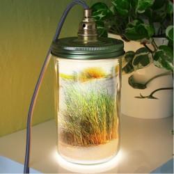 lampe-bocal-dunes-océanes-3-visuels-décoratifs