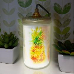lampe-bocal-ananas-lot-de-trois-visuels-decoratifs
