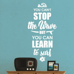 sticker-citation-surf-you-can-learn-to-surf