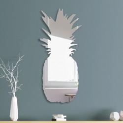 miroir-deco-ananas-geant