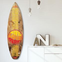 planche-de-surf-vintage-bois-spots-de-surf