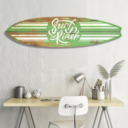 surfboard-alu-effet-bois-rétro-kiwi-blanc