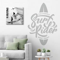sticker-surf-rider-california-west-coast