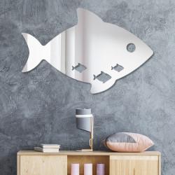 miroir-deco-enfant-poissons