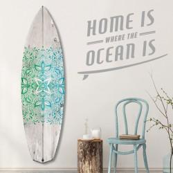 planche-surfboard-alu-motif-oriental-effet-bois-blanchi